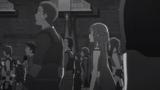 Asuna's cameo appearance