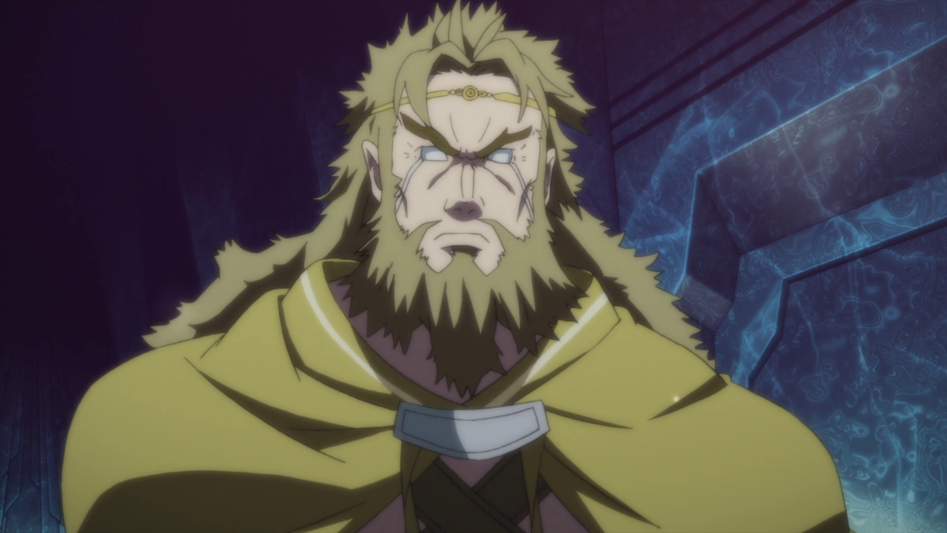 Thor | Sword Art Online Wiki | FANDOM powered by Wikia