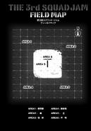 Gun Gale Online Vol 04 - 296