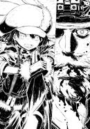 Gun Gale Online Vol 06 - 305