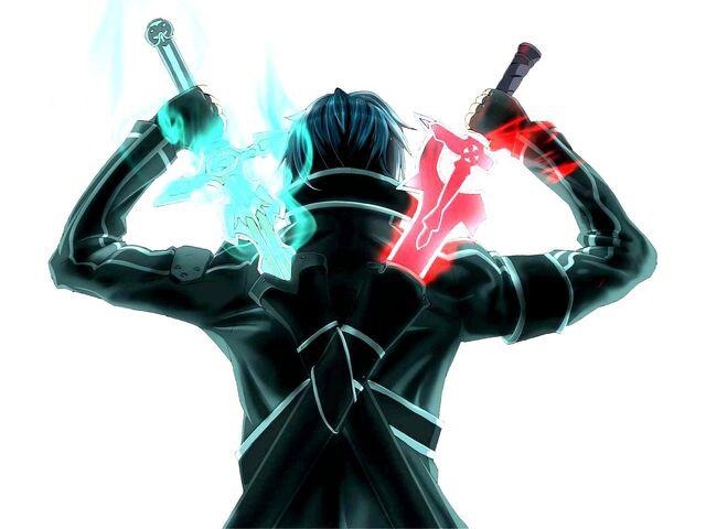 Nendoroid Kirito (Sword Art Online) - AnimeFanatika
