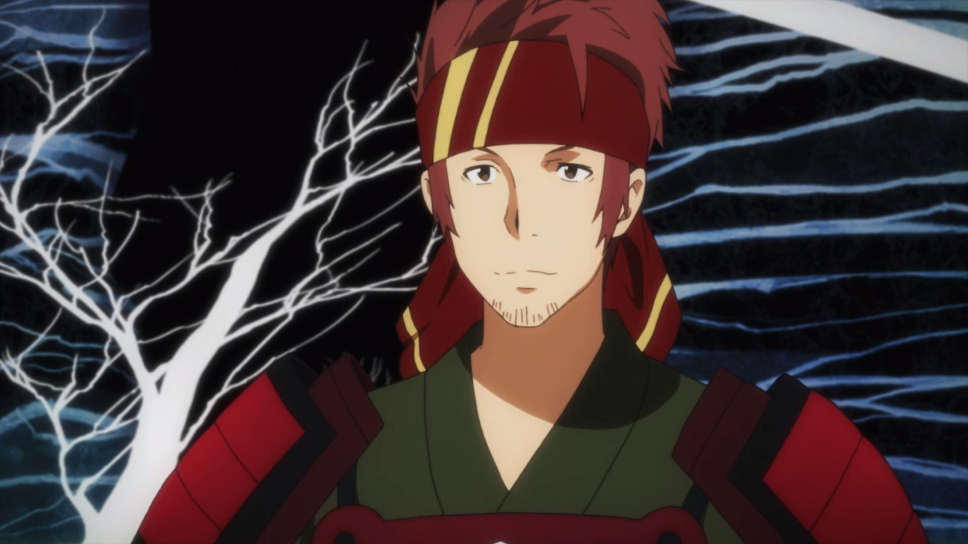 [Anime do Mês] - Sword Art Online Latest?cb=20140301062634