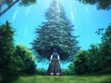 Sword Art Online Alicization Episode 02