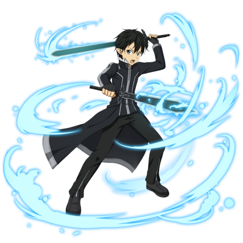 File:MD Skill Connect - Kirito.png