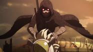 Death Chaser