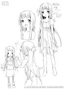 Yui-MHCP001 LN