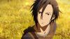 Kirito avatar inicial