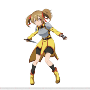 Silica's design for Code Register