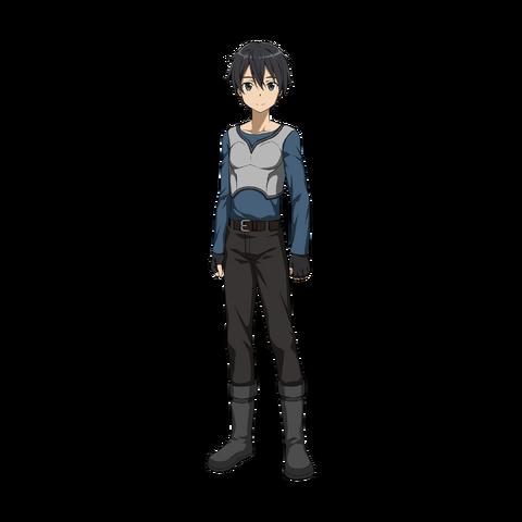 File:MD Former Beta Tester - Kirito.png