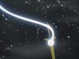 Retrieve Arrow