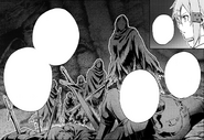 LaughingCoffin Phantom Bullet Stage09