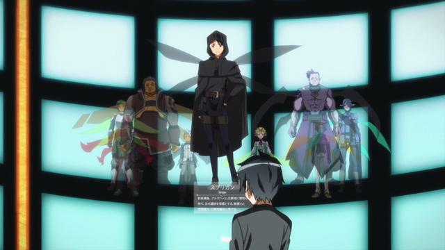 File:Kazuto choosing a Spriggan as his avatar.png