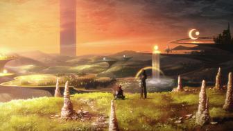 SAO environment