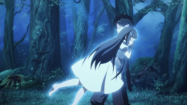File:Kirito's reunion with Yui.png