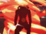 Sword Art Online Episode 19