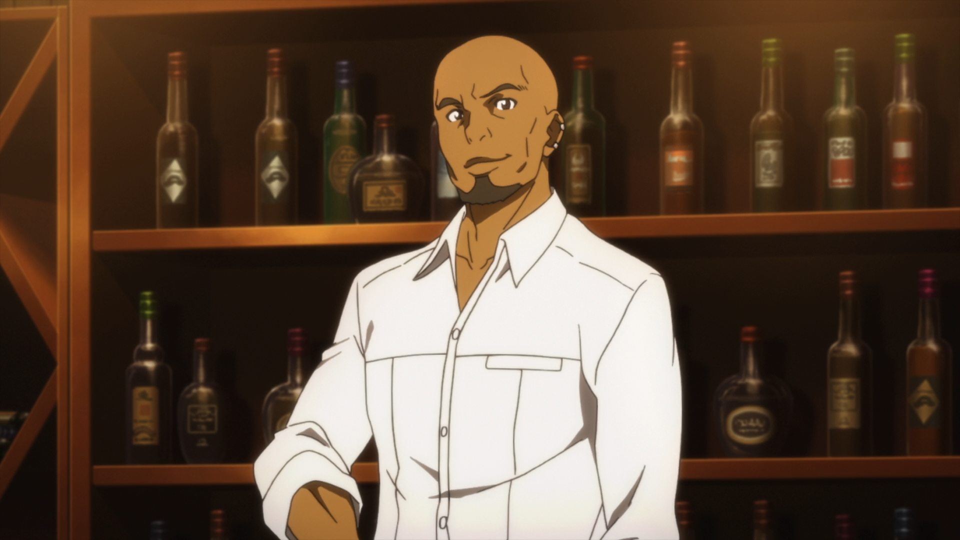 [Anime do Mês] - Sword Art Online Latest?cb=20130726215429
