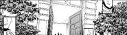 Zumfut Gate - Progressive Manga c33