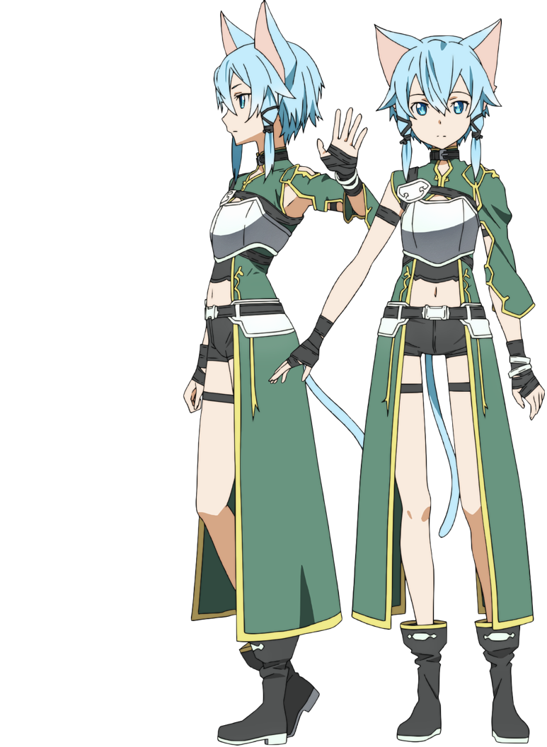 Image result for sinon alo