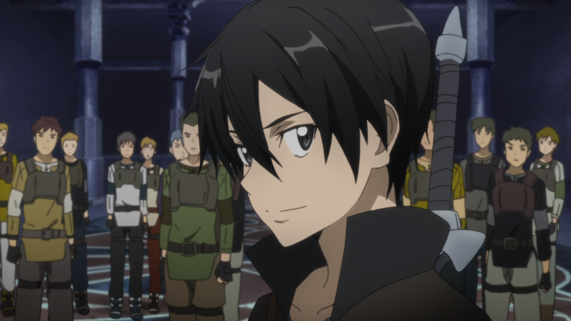 https://vignette.wikia.nocookie.net/swordartonline/images/5/5b/Beater.png/revision/latest?cb=20130622011938