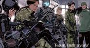 Gun Gale Online Vol 05 - 006-008