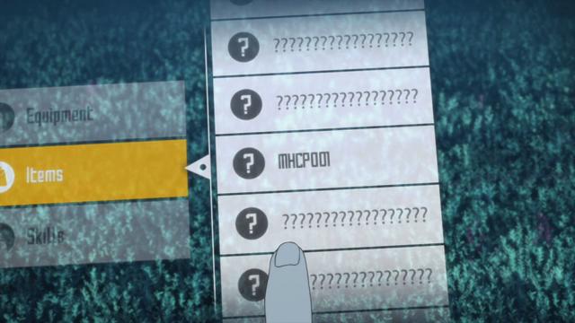 File:Kirito finds Yui's heart.png
