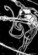 Gun Gale Online Vol 05 - 300