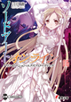 Sword Art Online Light Novel Band 16