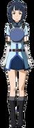 Sachi Full Body