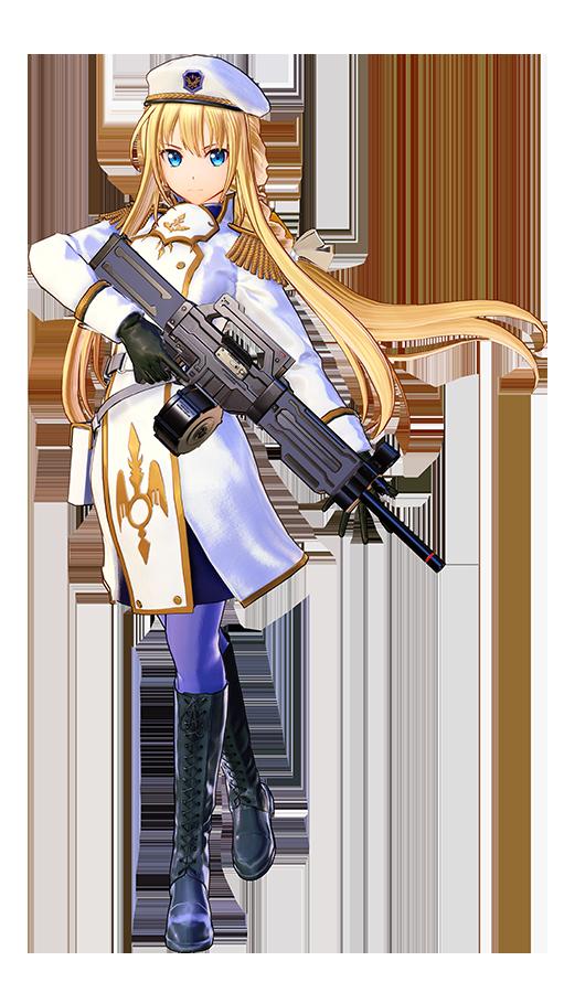 Alice Fatal Bullet character design.png