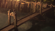 ISL Ragnarok - bridge