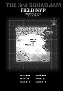 Gun Gale Online Vol 04 - 206