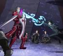 Sword Art Online Episode 14