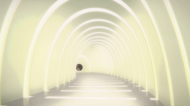 File:Floating city corridor.png