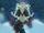 Sword Art Online 03.png
