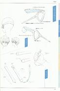 Augma Design - Ordinal Scale Production Book