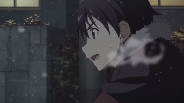 File:Kazuto heading towards the hospital.png