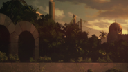 Lost Temple 3