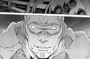 Behemoth Phantom Bullet Stage 02