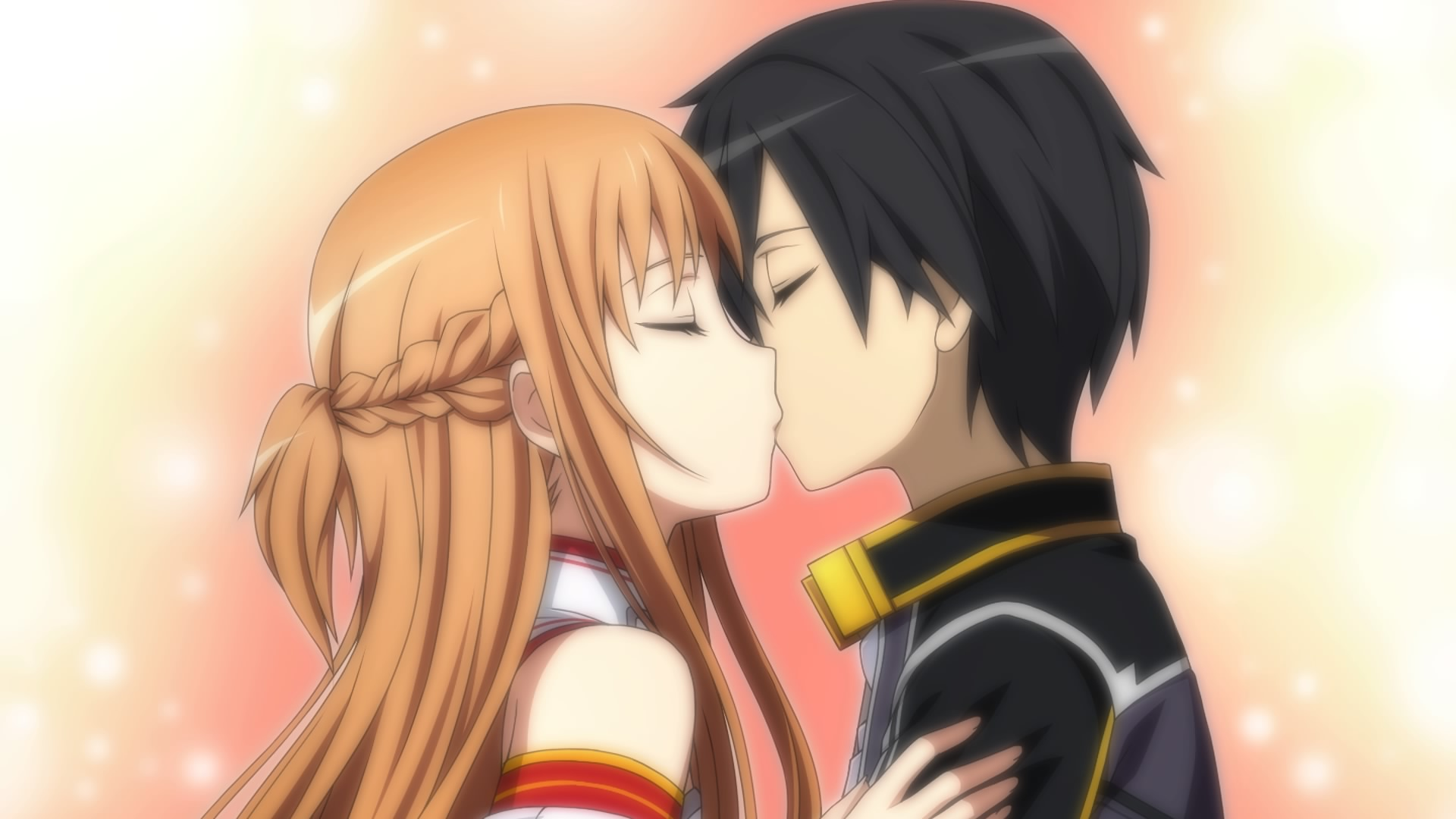 https://vignette.wikia.nocookie.net/swordartonline/images/8/86/Kirito_and_Asuna_kiss_HF.png/revision/latest?cb=20160915190831