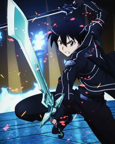 File:Kirito Dual Blades.png
