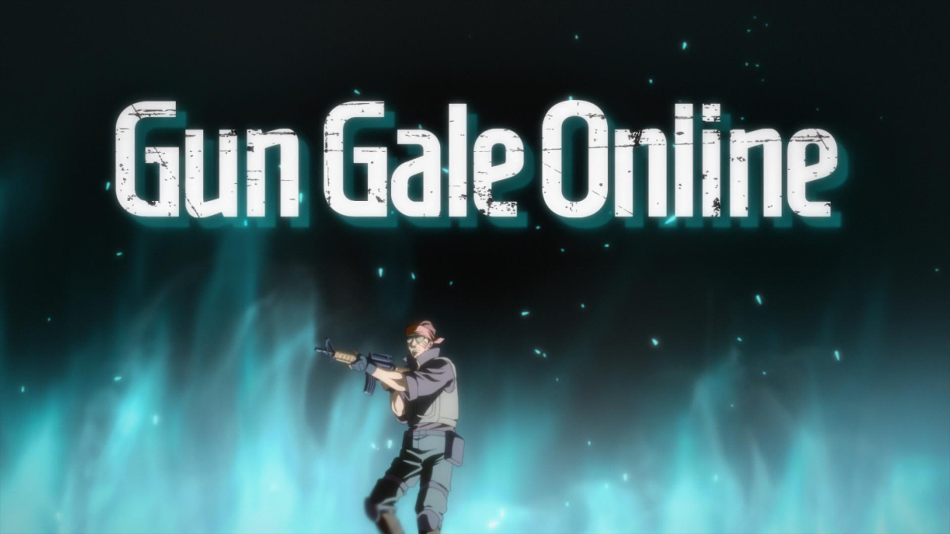 Line Art Converter Online : Gun gale online sword art wiki fandom powered by wikia