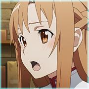 Tw icon asuna08