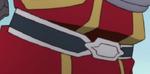 Florit Belt