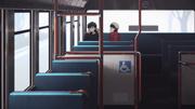KazutoSuguha Bus