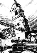 Gun Gale Online Vol 08 - 129