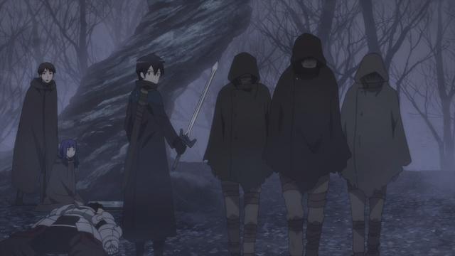 File:Sword Art Online Episode 06.png