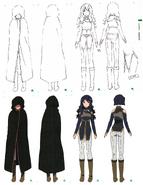 SAO DesignWorks Yolko Scan2