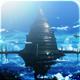 Sword Art Online Hollow Fragment Platinum Trophy