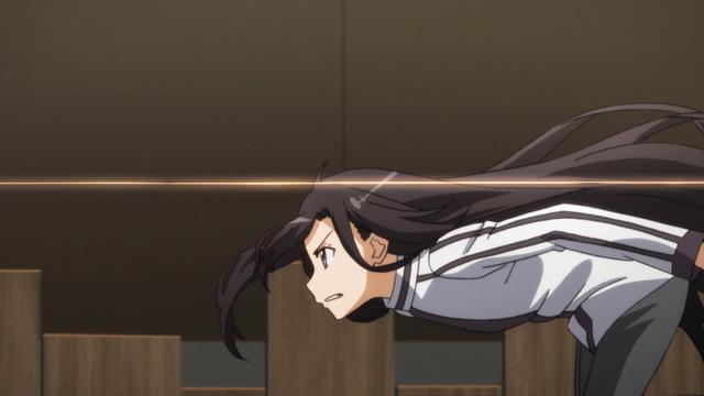 File:Kirito avoiding the NPC gunman's fire.png