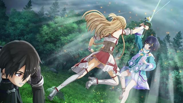 File:Asuna defending Kirito from Tia.png